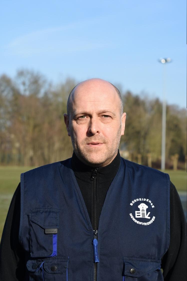 Willem Vermeulen