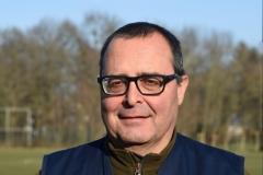 Werner De Prins