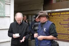 Sint Hubertusviering 2011-34