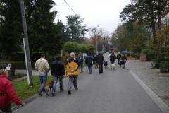 Sint Hubertusviering 2011-54