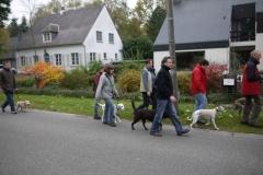Sint Hubertusviering 2011-55