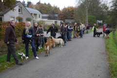 Sint Hubertusviering 2011-57