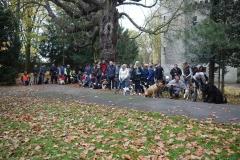 Sint Hubertusviering 2011-60