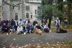 Sint Hubertusviering 2011-63