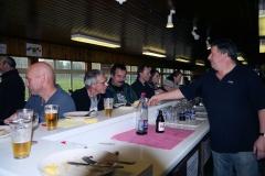 Sint Hubertusviering 2011-69