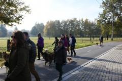 BHV St. Hubertusviering 4-11-2018  (11)