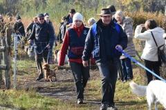 BHV St. Hubertusviering 4-11-2018  (15)