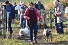 BHV St. Hubertusviering 4-11-2018  (16)
