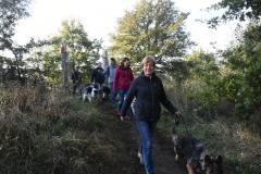 BHV St. Hubertusviering 4-11-2018  (22)